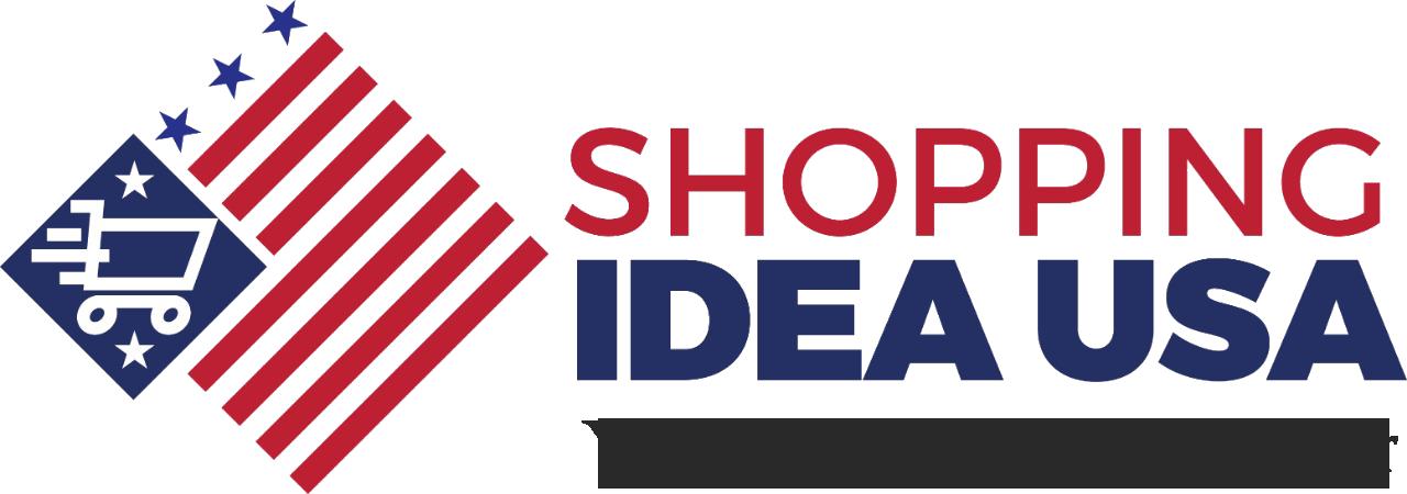 ShoppingIdeaUSA